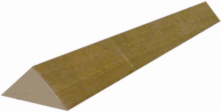 1 St/ück 29mm starke Holzleisten Rechteckleiste Kanth/ölzer Bretter Buche massiv. 100mm breit. Sonderma/ße. 29x100x1600mm lang.