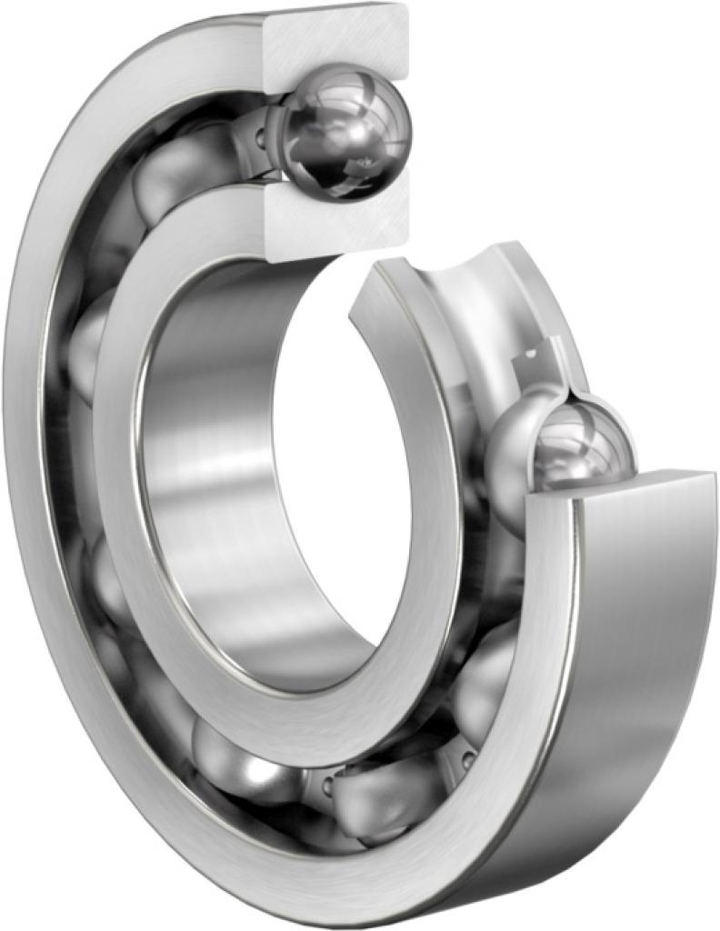 1M Laenge 2mm ID 3mm OD PTFE Rohr Schlauch Leitung fuer 3D Druck RepRap we KB 2X