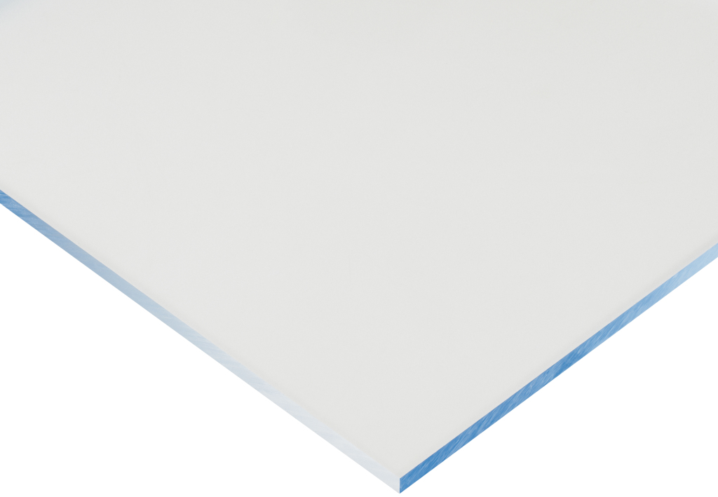 4,0 mm stark 300 x 400 mm B/&T Metall Acrylglas PMMA XT Platte transparent beidseitig foliert Wunschma/ß Zuschnitt bis Gr/ö/ße 30 x 40 cm UV-best/ändig