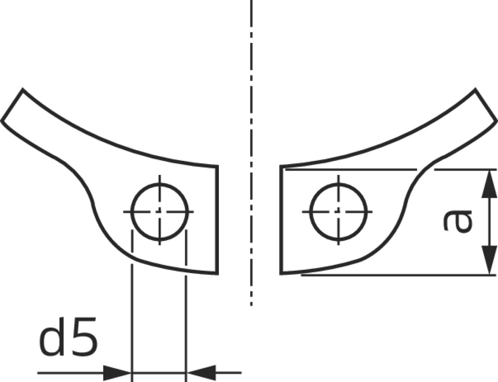4 x Sicherungsring DIN 471 A 12 x 1 mm Sicherung Wellen Sicherungsringe DIN471