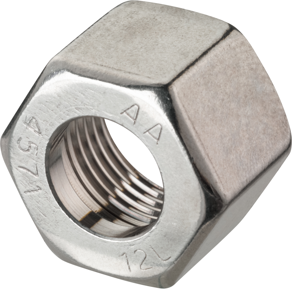 f/ür 15 mm Rohr G 15 L Gerade Schneidringverschraubung Edelstahl V4A